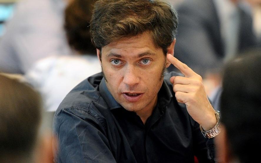 """Se vienen emisión e impuestazo, la dupla """"ganadora"""" que vuelve para condicionar a la economía"""
