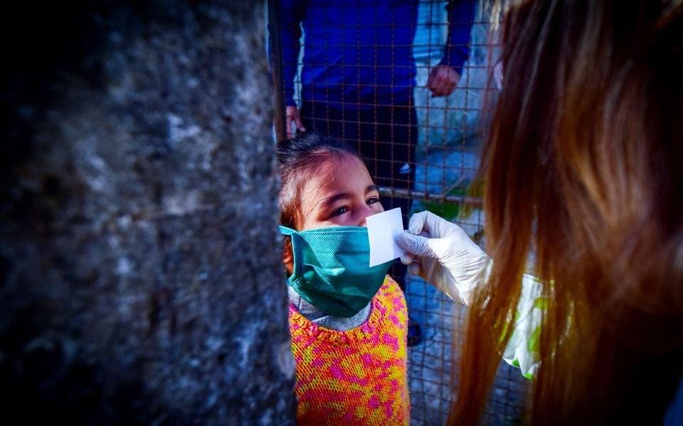 La Región no tuvo fallecidos por coronavirus en las últimas 24 horas