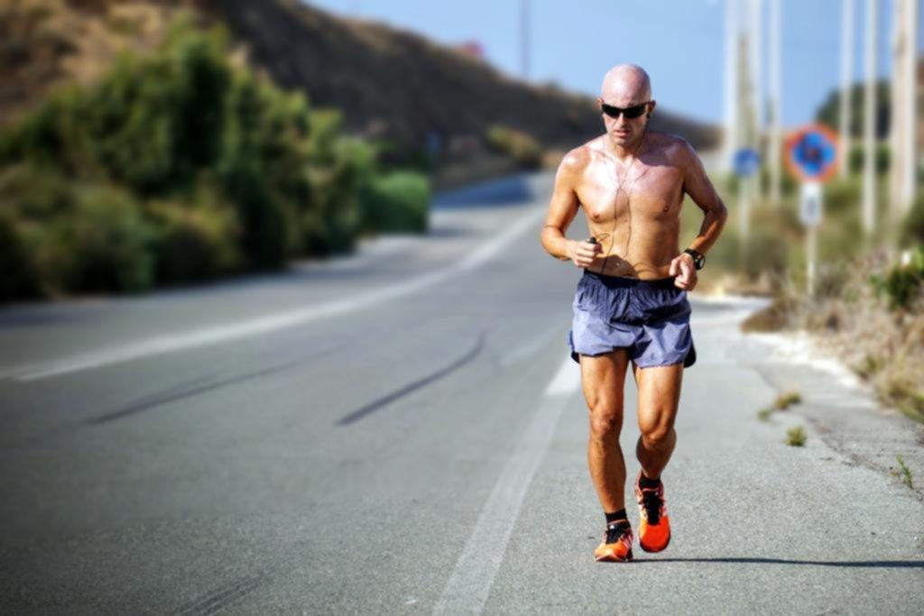 El ejercicio no sólo previene el cáncer: también podría ayudar a vencerlo