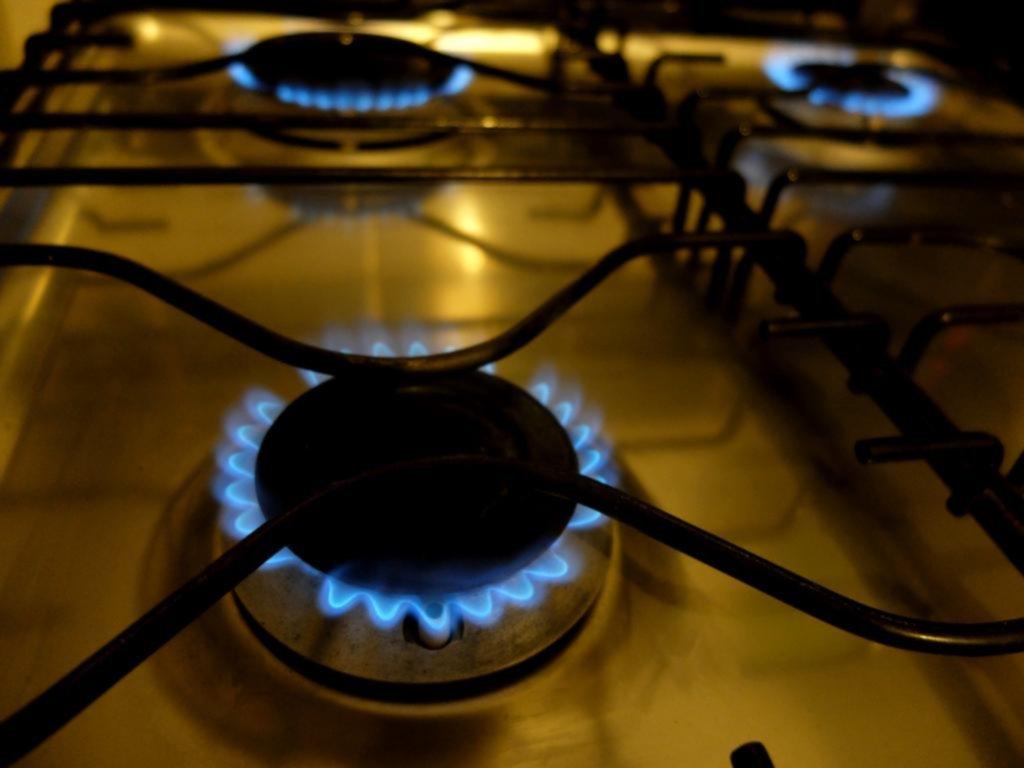 Cómo serán y desde cuándo las subas en las tarifas de los servicios de energía