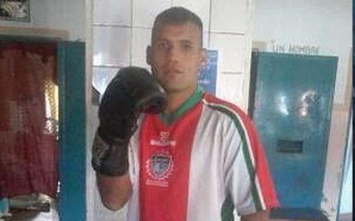 Piden la detención del boxeador por indicios de que estaba ebrio al chocar y matar al joven
