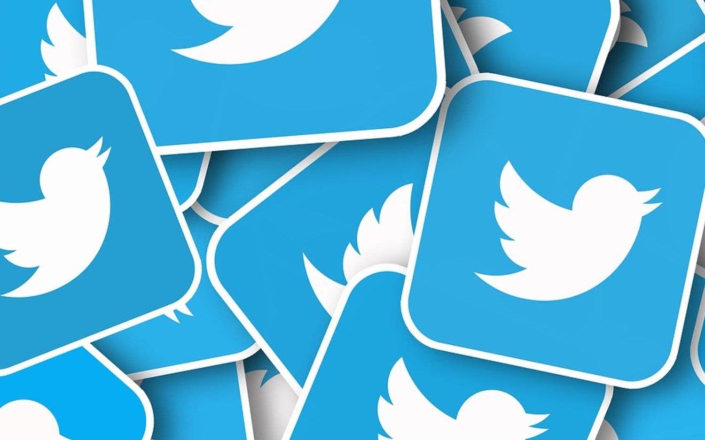 """Twitter ahora te advertirá que le estás dando """"me gusta"""" a un mensaje con información engañosa"""