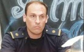 Berni desplazó a la cúpula policial de La Plata, en medio de un fuerte ruido político