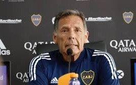 Para Miguel Russo el fin de semana no debería jugarse la fecha del fútbol local