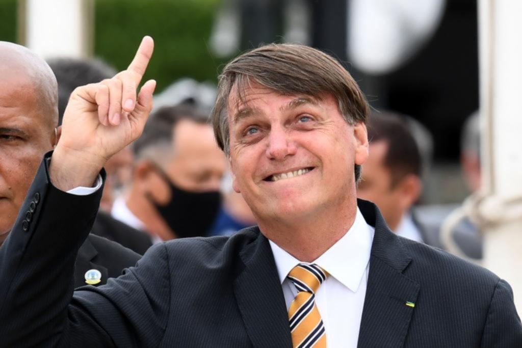 Brasileños eligen alcaldes en 57 grandes ciudades