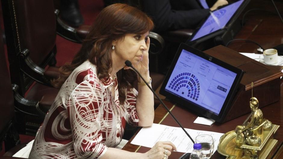 Argentina tiene bolilla negra en los mercados por muchas razones