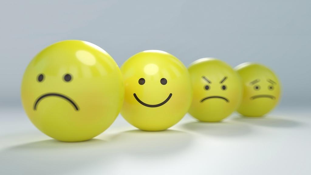 La mente no para: qué hacer con los pensamientos negativos