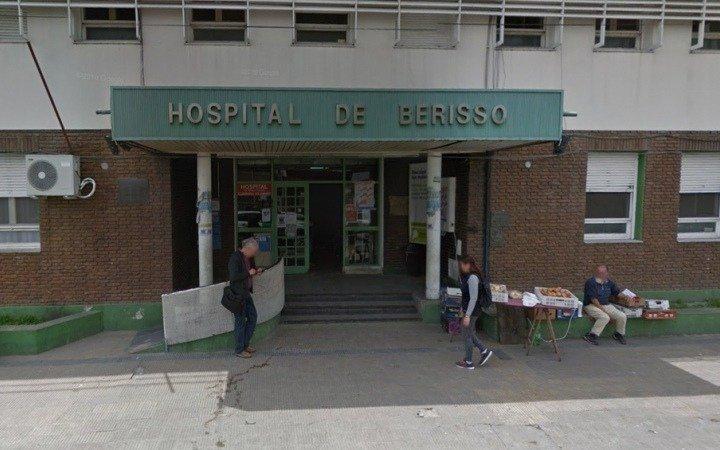 Conflicto de vieja data dejó un herido de bala en Berisso