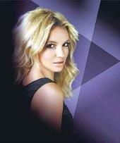 Britney vuelve a empezar
