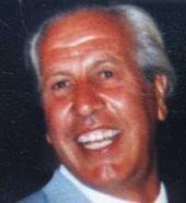 Omar Emilio Ferrari