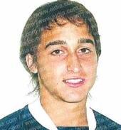 El pibe Joaquín Romea tuvo su debut en Primera División