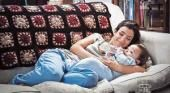 Un nuevo drama hospitalario debuta en la pantalla chica