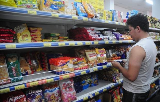 Dos de cada tres consumidores no entienden los rótulos nutricionales