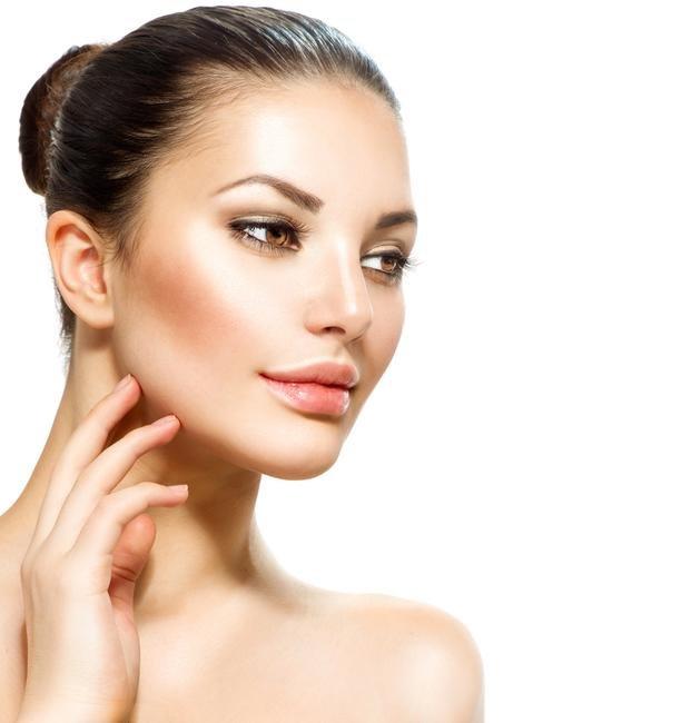 Tecnología láser para tratar arrugas, manchas y flaccidez