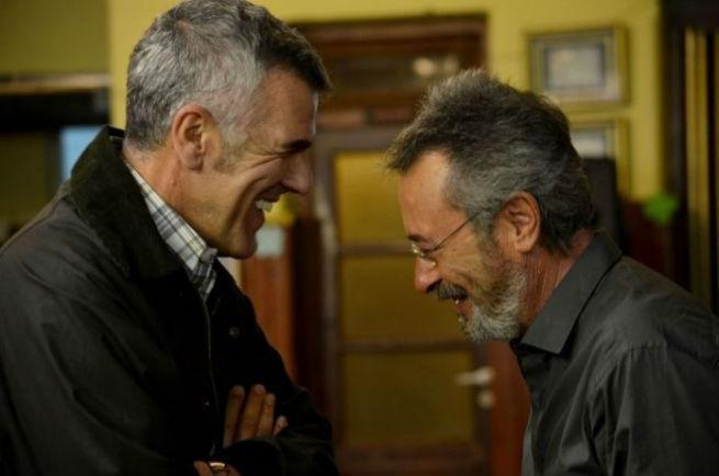 """La fiesta del cine latino: se entregan los Premios Fénix, con """"El ciudadano ilustre"""" como candidata"""