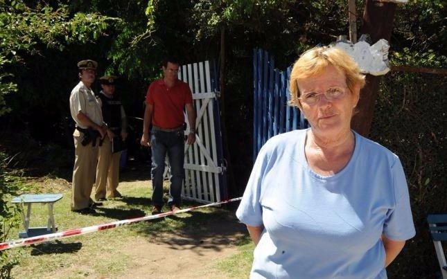 Caso Miguel Bru: Realizaron nuevas tareas de búsqueda en un sector de Berisso