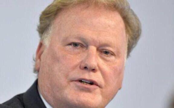 EEUU: se suicidó un legislador republicano acusado de abuso sexual