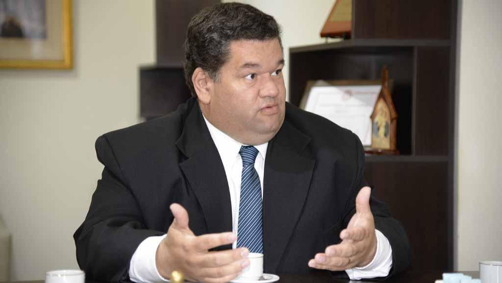 Radiografía de la crisis financiera que acorrala al municipio de Berisso