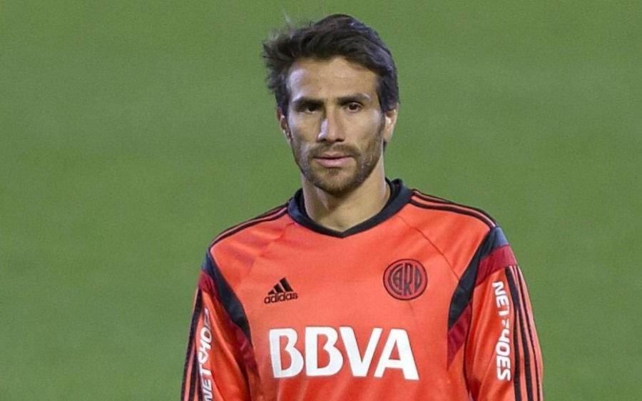 Leonardo Ponzio podría tener problemas legales al ingresar a Madrid