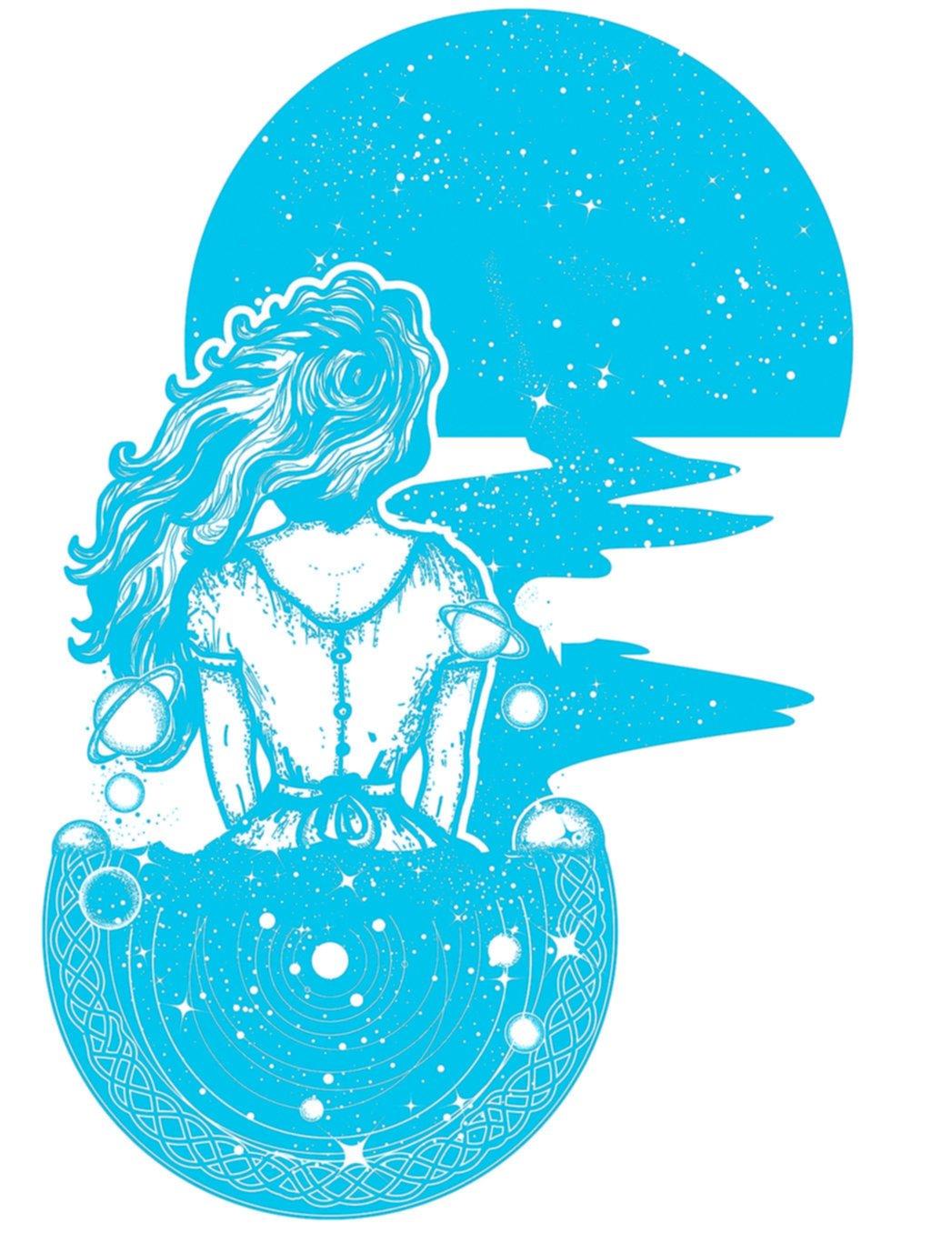 Boom astrológico: se apunta menos a las predicciones y propone trabajo de conciencia