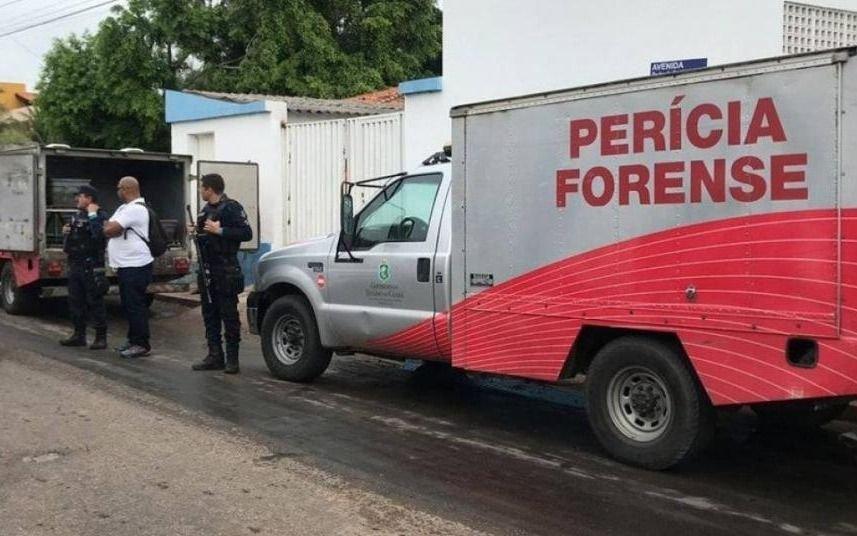 Asalto a dos bancos dejó una docena de muertos en Brasil