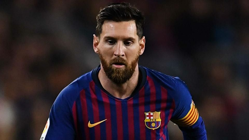 'Chucky' Lozano se despide con gol de Champions League