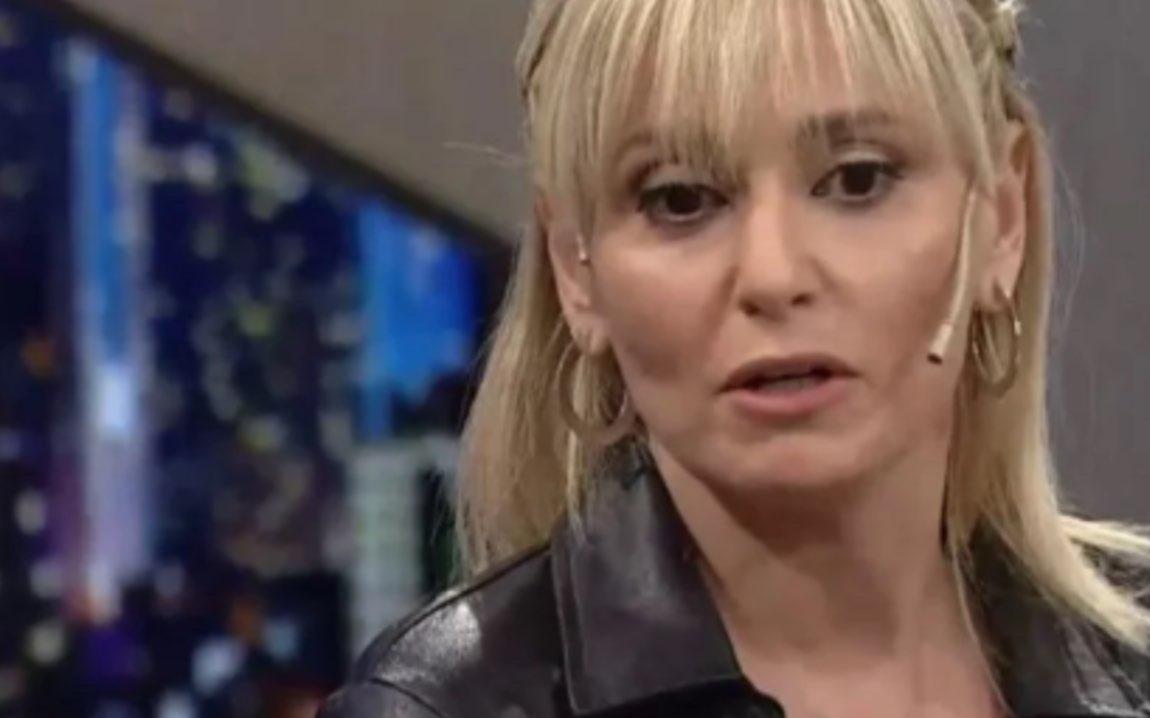 """Romina Manguel: """"Fui acosada por un invitado"""""""