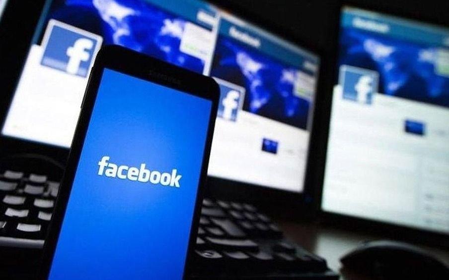 Nueva falla de Facebook permitió acceder a fotos privadas de 6,8 millones de cuentas
