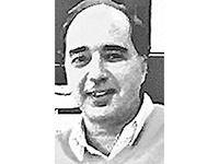 Las leyes que habrá que cambiar si Vidal decide adelantar las elecciones