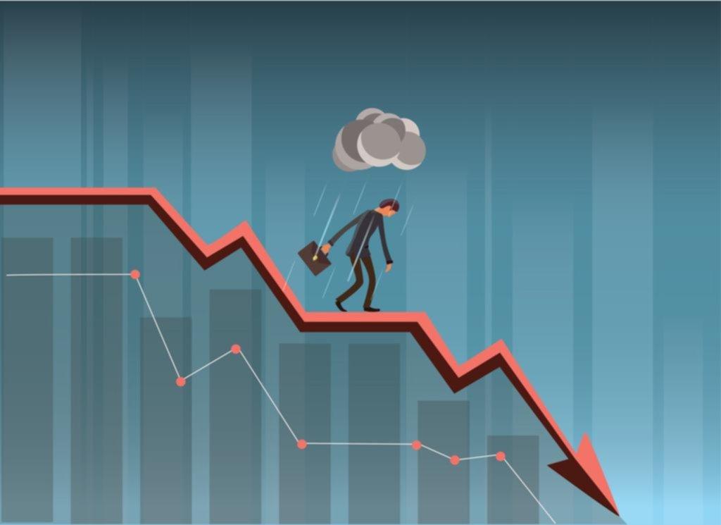 En el año electoral se descartan reformas profundas para una economía que tarda en recuperarse