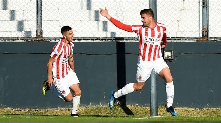 Noguera viaja para Brasil y Palito Pereira podría seguir su carrera en Uruguay