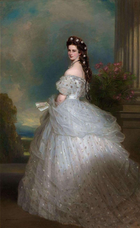 Historia de la moda real: de Wort a Mc Queen, tres siglos de alta costura