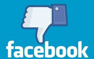 Zuckerberg, polémico: defiende la postura de permitir publicidad política falsa en Facebook