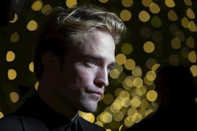 Robert Pattinson insiste: Batman no es un superhéroe