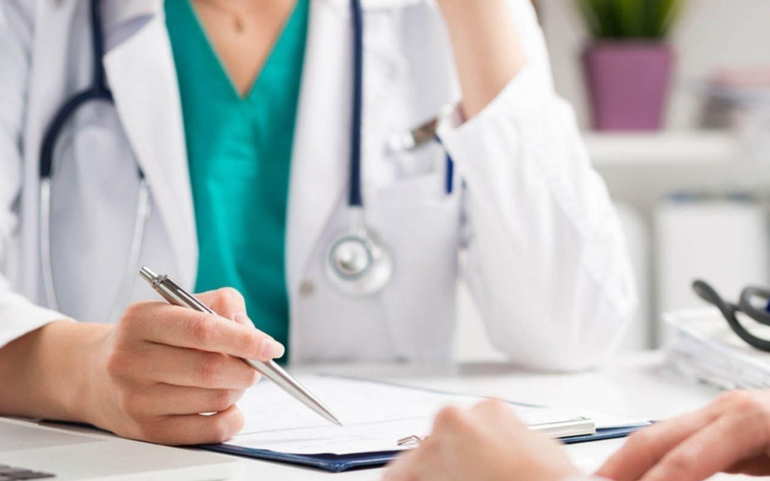 Lo esencial de ser médico