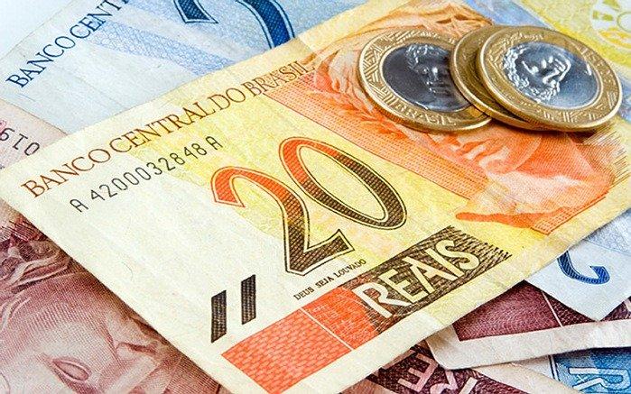 La economía brasileña creció 0,6% en el tercer trimestre