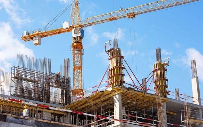 Constructores bonaerenses preocupados por la actualidad pero optimistas de cara al futuro