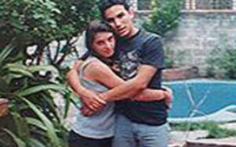 Quedará libre Fabián Tablado, quien mató de 113 puñaladas a su novia Carolina Aló en 1996
