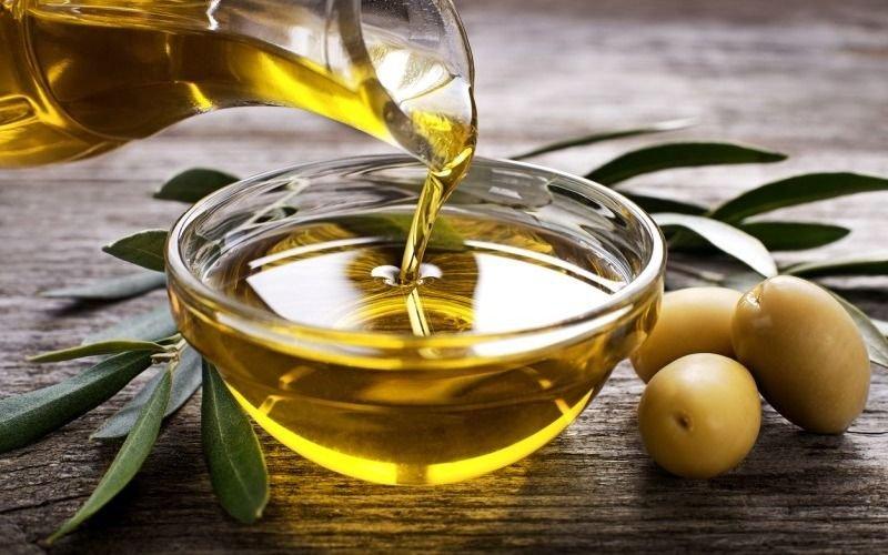 Prohibiciones de la Anmat: aceite de oliva, reconstituyente sexual y productos terapéuticos