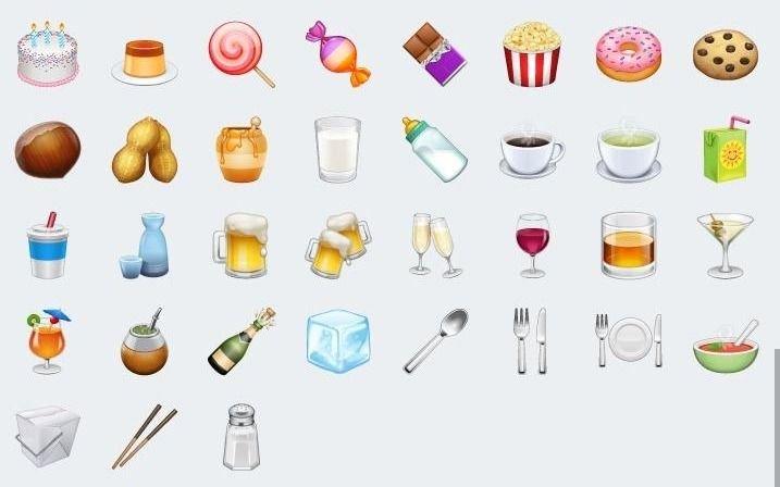 El mate llegó al WhatsApp: actualizá la app, buscá el emoji y mandalo a tus amigos