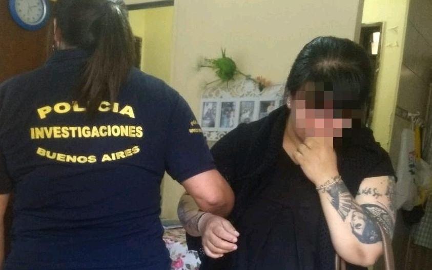 """La mujer que había desaparecido no estaba embarazada y su pareja fue imputada por """"falsa denuncia"""""""
