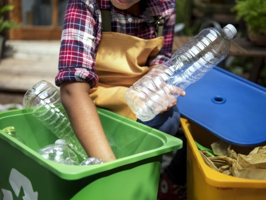 Reciclar basura, un hábito que apoya la mayoría pero que no todos cumplen