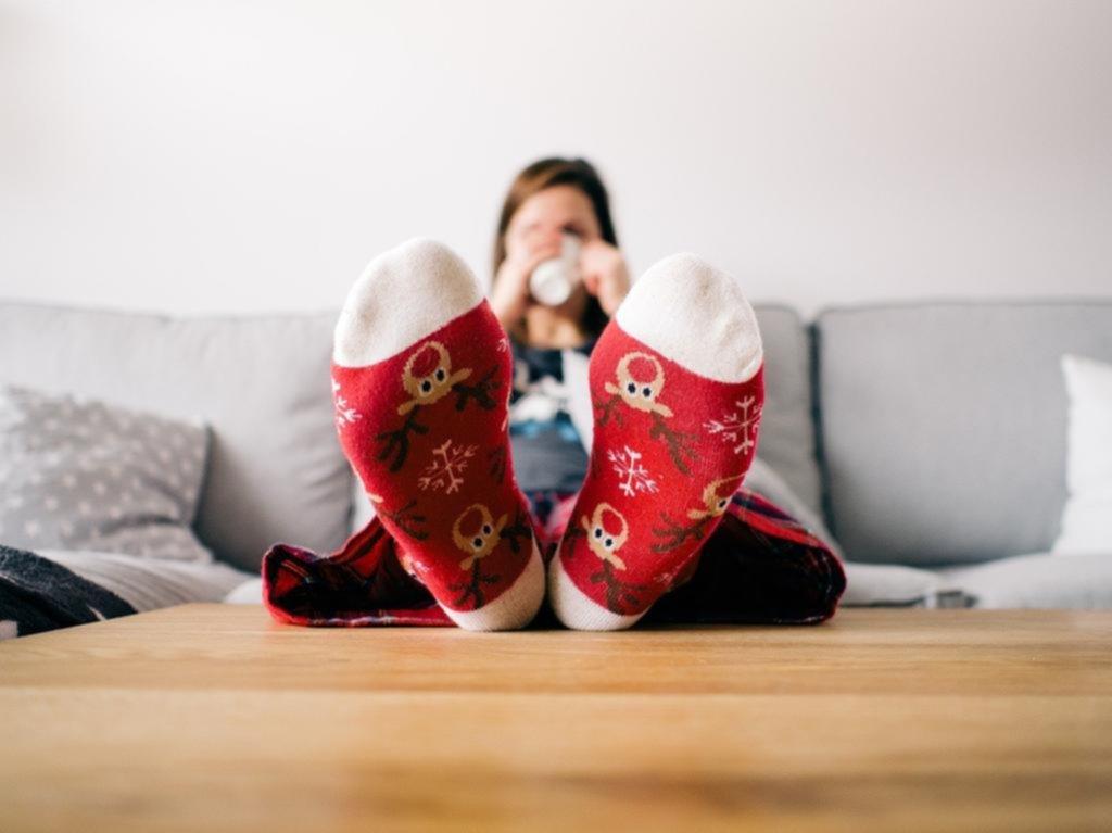 Estrés de fin de año Cómo atravesarlo lo mejor posible
