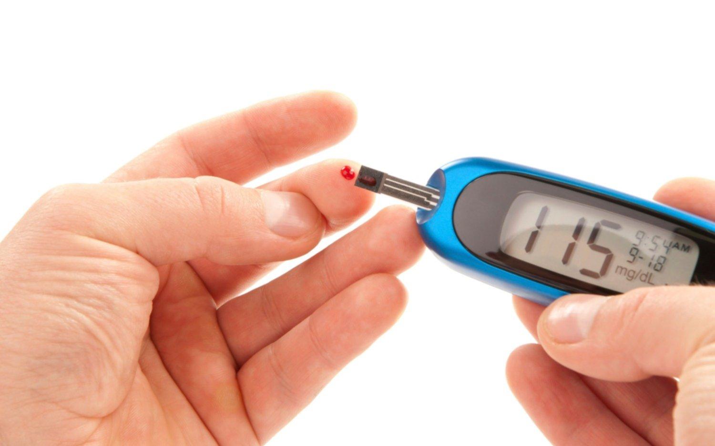 La mitad de las personas con diabetes 2 ignora que tiene más riesgo cardiovascular