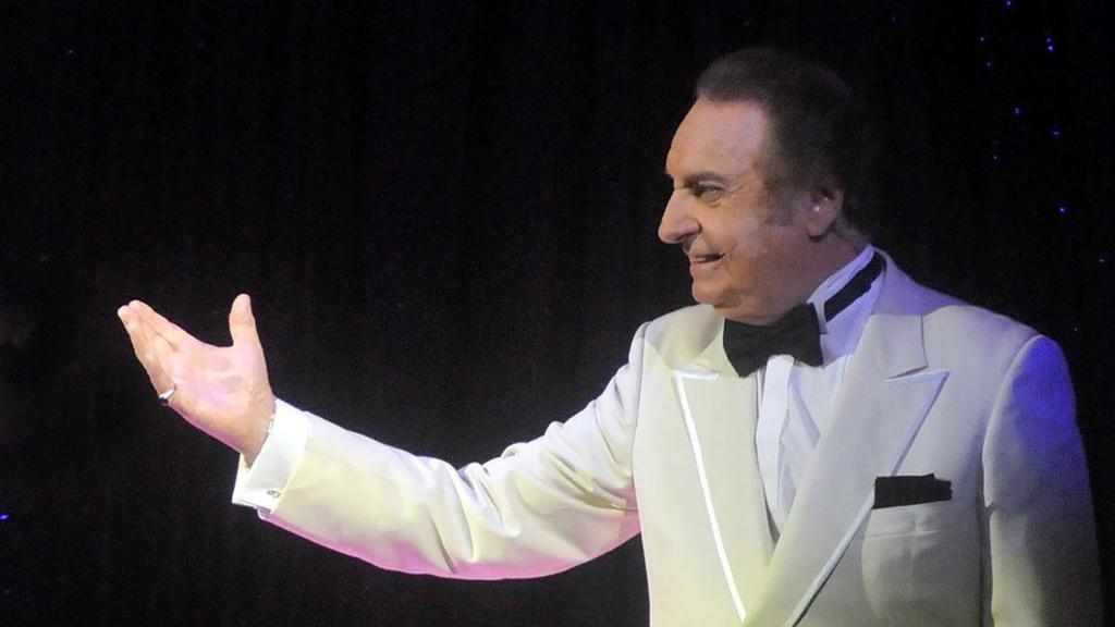 Santiago Bal: la comedia picaresca perdió a su último gran referente