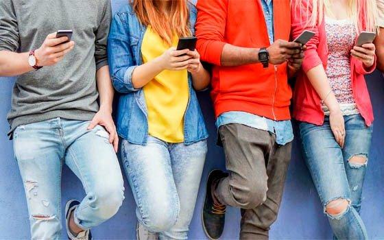 Un informe devela cuál es la mayor preocupación de los jovenes en Argentina
