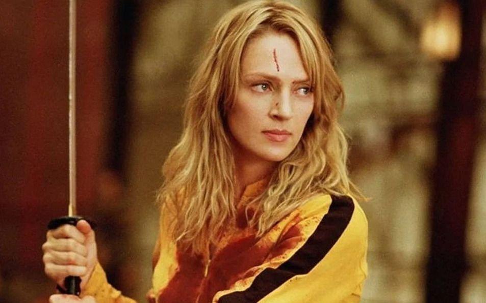 """Tarantino confirmó su deseo de llevar adelante una continuación para """"Kill Bill"""""""