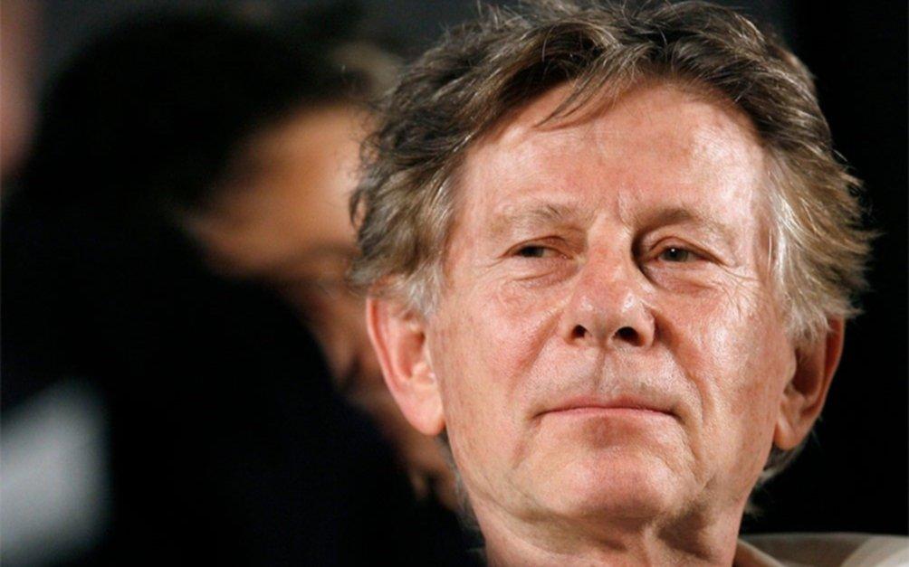 Roman Polanski se defiende de una nueva acusación de violación