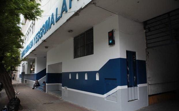 El escrutinio en Gimnasia podría llegar a durar 10 horas y terminar de madrugada