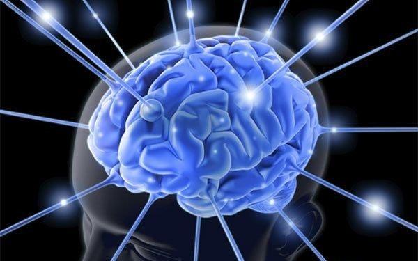 Si se evitan las lesiones, la práctica del deporte mejora la salud cerebral